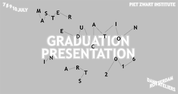 graduationpresentation2016